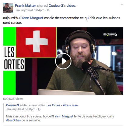 fran-matter_partage_facebook_les-orties