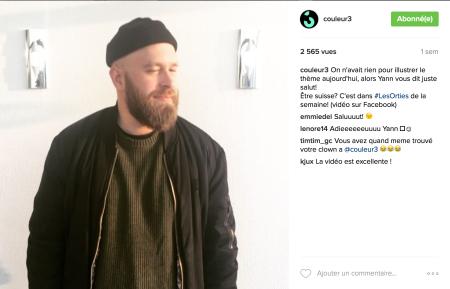 instagram_les-orties_etre-suisse