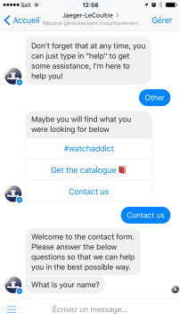 jaegerlecoultre_chatbot_question