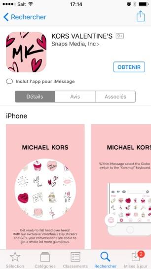 michaelkors_app_1