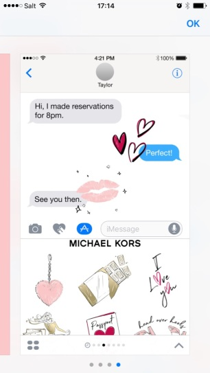 Michel_Kors_Valentines's_App
