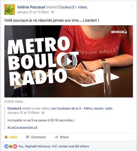valerie-paccaud_facebook_coulisses-de-la-3