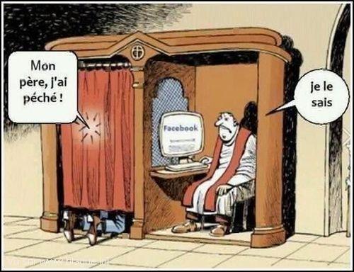 FB-Humour