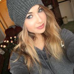 EnjoyPhoenix et d'autres influenceuses-youtubeuses