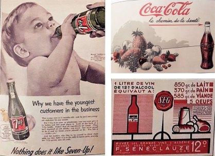 boissons-soda