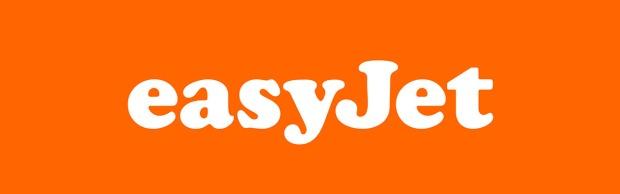 EasyJet-stratégie-digitale logo + typo2017-sawi