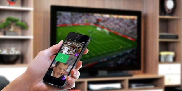 Le digital dans le sport