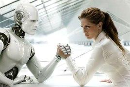 la rapidité du digital en collaboration avec l'expertise humaine