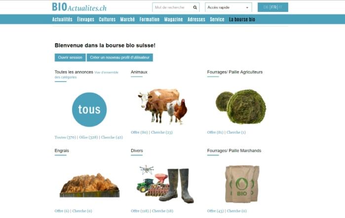 plateforme-agriculteurs-suisses
