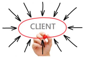 recentrer-client-parcours-spécifique-focus client