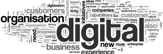 digital biz