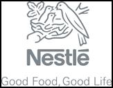10. Nestlé