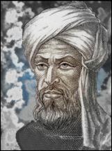 2. Ibn Musa alKwarizmi