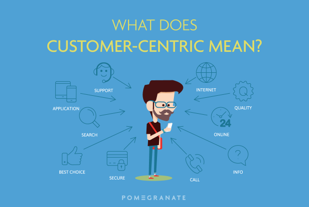 customer-centric-design