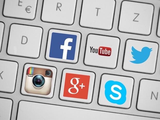 réseaux_sociaux_partage