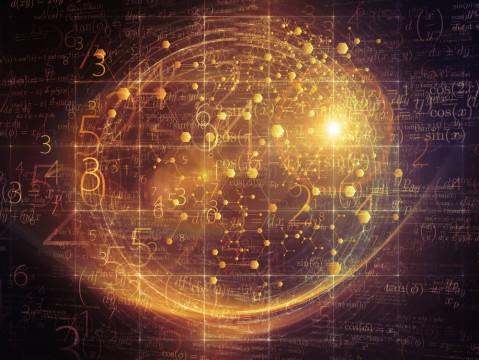 Sans algorithmes, le big data ne sert à rien