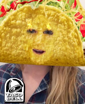 taco-bell-filtre-snapchat